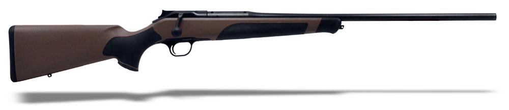 Blaser R8 Professional Savanna Rifle