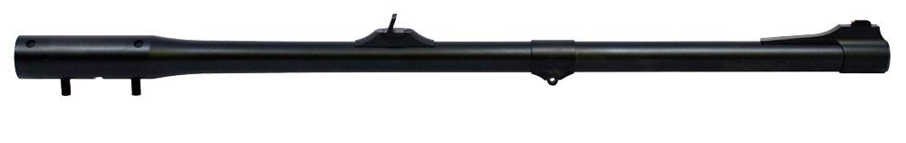 Blaser R8 Selous Semi Weight Barrel 300 Win Mag