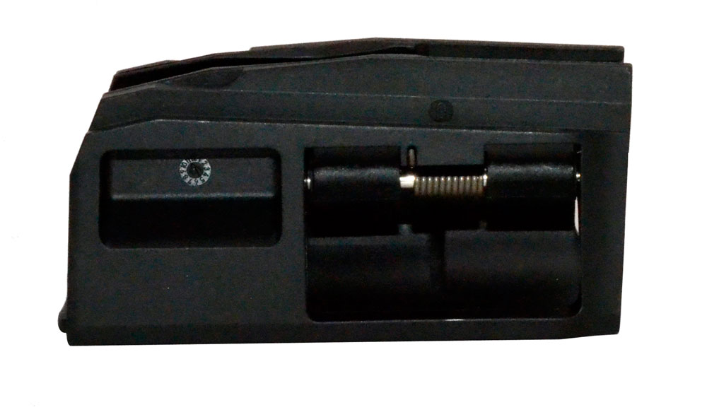 Blaser R8 Magazine Insert 7 - 9.3x62 Mauser