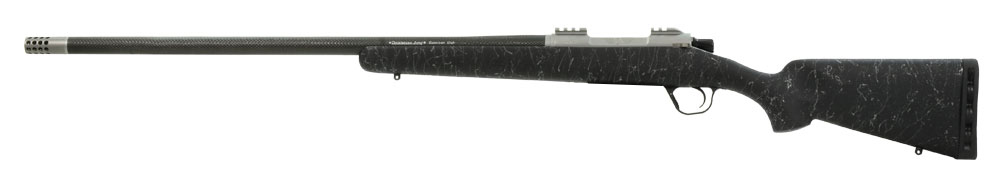Christensen Arms Classic .300 Win Mag 26