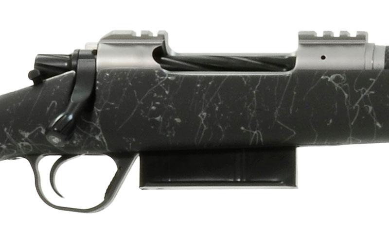 Christensen Arms Carbon Classic 300 Ultra Mag Black Rifle