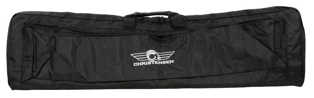 Christensen Arms Summit CF Black .270 WSM Rifle