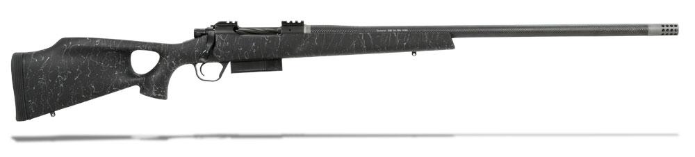Christensen Arms Summit CF Black .300 Ultra Mag Rifle
