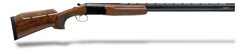 Stoeger Condor Competition 12GA Over/Under Shotgun 31045