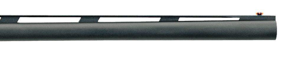 Franchi Affinity Compact 12GA Shotgun 40840