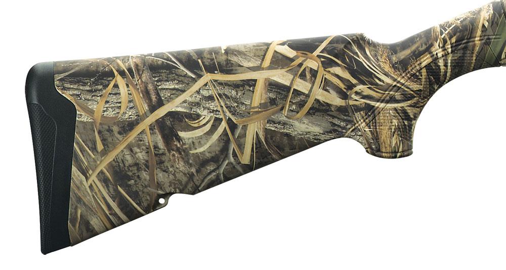 Franchi Affinity 12GA Realtree Max-5 Shotgun 40865M