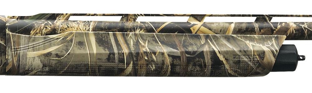 Franchi Affinity 12GA Realtree® Max-5 Shotgun 40860M