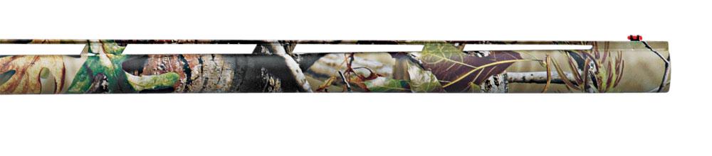 Franchi Affinity 20GA Realtree APG Shotgun 40886