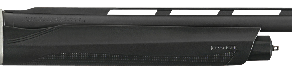 Franchi Affinity Sporting 12GA Black Shotgun 40876