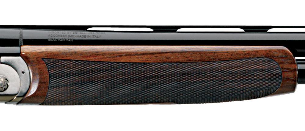 Franchi Instinct SL 12GA Shotgun 40815