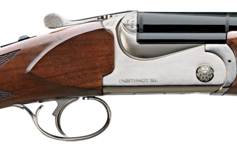 Franchi Instinct SL 20GA Shotgun 40830