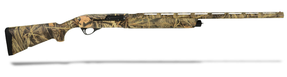 Franchi Intensity 12GA Realtree Max-4 Shotgun 40940