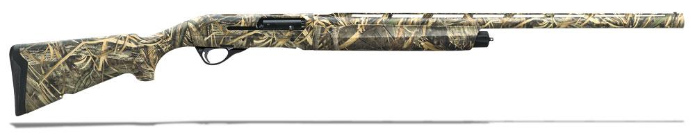Franchi Intensity 12GA Realtree Max-5 Shotgun 40935