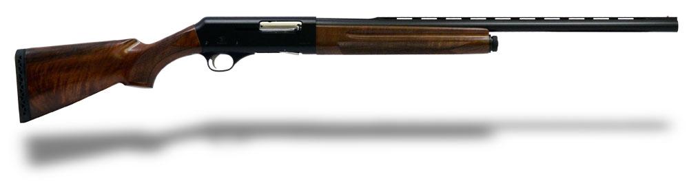 Franchi 48AL Field Short 20GA Shotgun 40207