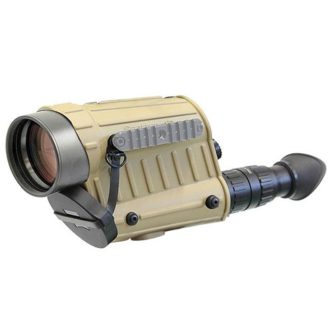 Hensoldt Spotter 45