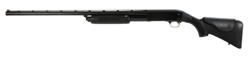 Ithaca Featherlight Youth 12GA Shotgun FL1226VRY