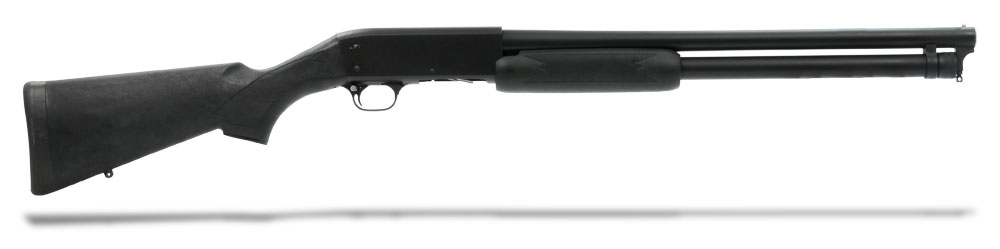 Ithaca Home Defense 12GA Shotgun HD1220S