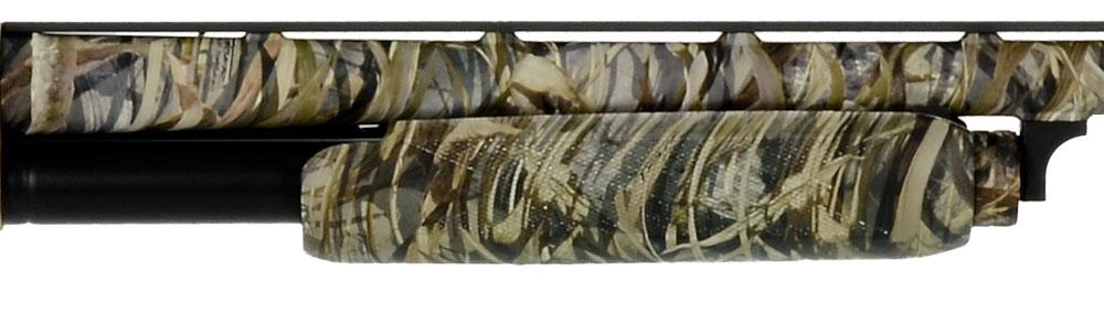 Ithaca Waterfowl 20GA Camo Shotgun WF2028VRC
