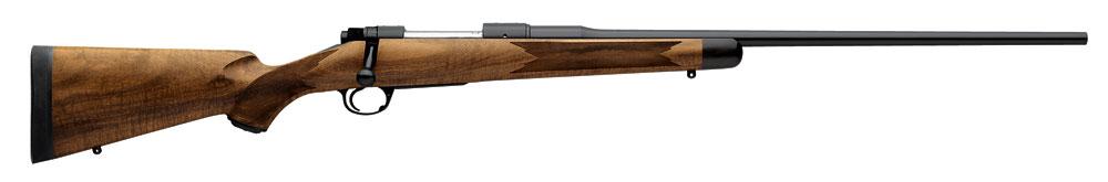 Kimber Classic Select Grade 7mm RM Rifle 3000625