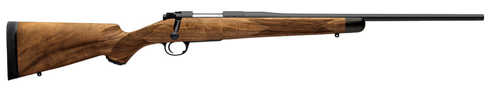 Kimber Classic Select Grade 7mm-08 Rem. Rifle 3000668