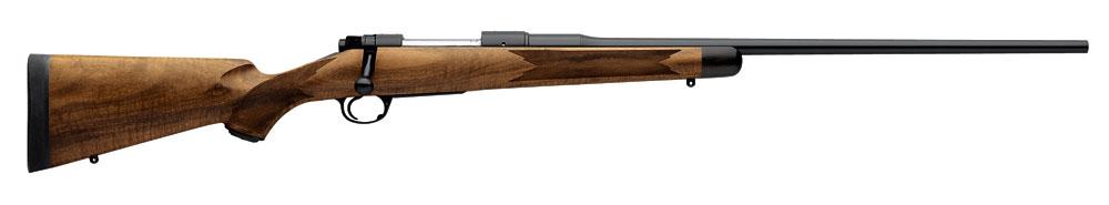 Kimber Classic Select Grade .300 WSM Rifle 3000675