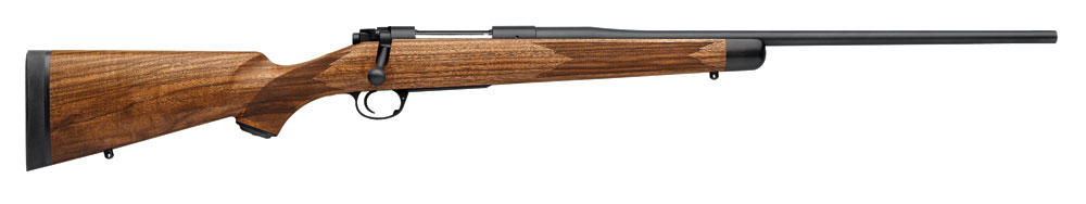 Kimber Classic Select Grade .270 Win. Rifle 3000733