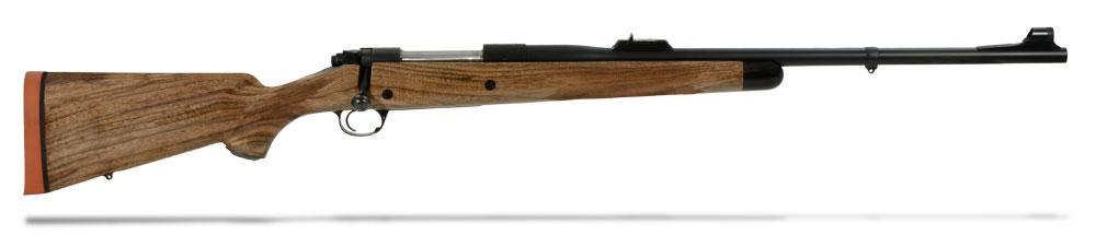 Kimber Caprivi .458 Lott Rifle 3000705