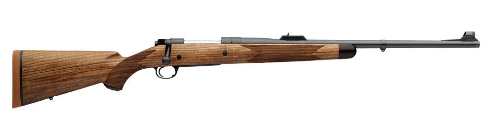 Kimber Caprivi .375 H&H Mag. Rifle 3000692