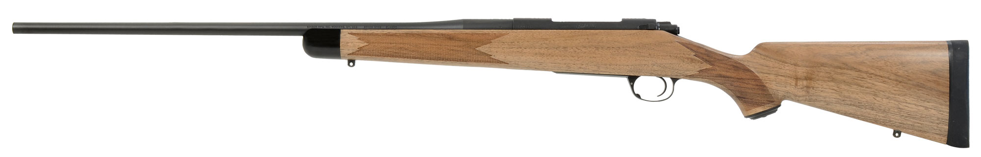 Kimber Classic Select Grade .30-06 Spfd. Rifle 3000734