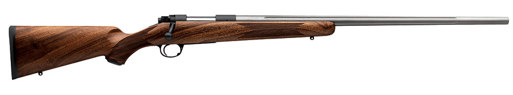 Kimber Varmint LongMaster Classic .223 Rem. Rifle 3000641