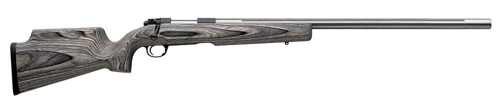 Kimber LongMaster VT .22-250 Rem. Rifle 3000409