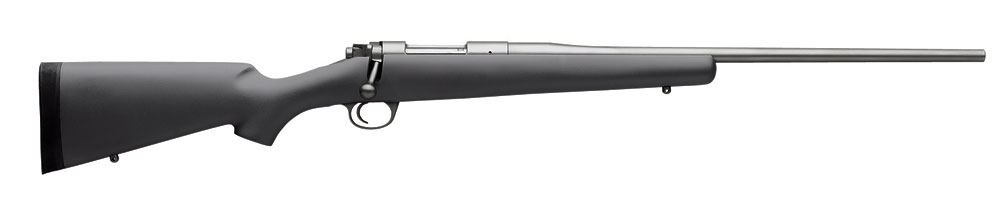 Kimber Montana .300 Win. Mag. Rifle 3000685