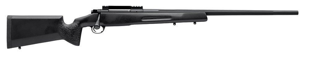 Kimber Patrol Tactical .308 Win. Rifle 3000772