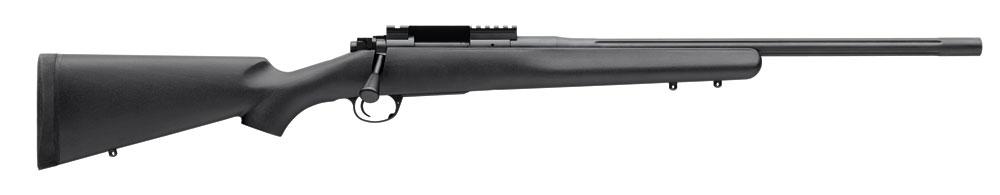 Kimber LPT .223 Rem. Rifle 3000611