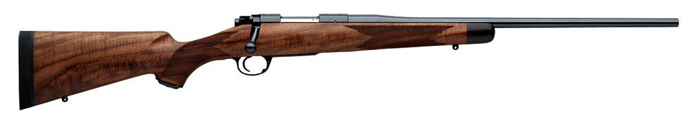 Kimber SuperAmerica .308 Win. Rifle 3000620