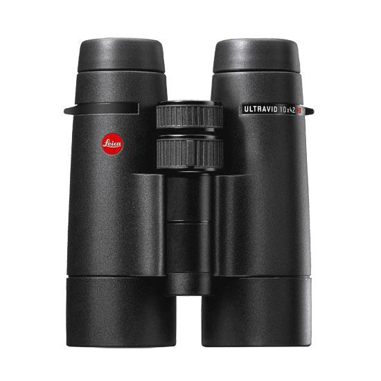 Leica Ultravid 10x42 HD-Plus 40094-Leica