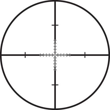 Leupold Mark 4 ER/T 4.5-14x50 TMR Riflescope 65495