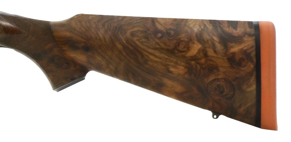 Luxus Arms Model 11 .30-06 Single Shot Rifle 50