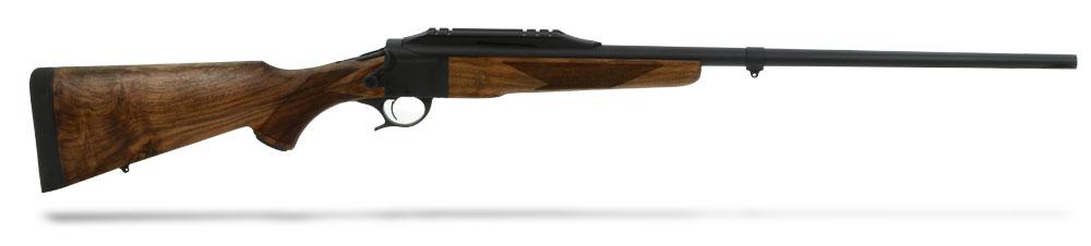 Luxus Arms Model 11 S 7-08 Rem. Single Shot Rifle