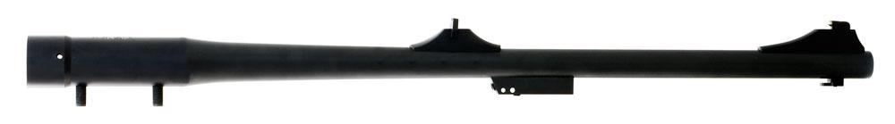 Mauser M031S093 M03 Stutzen 9.3x62 Barrel