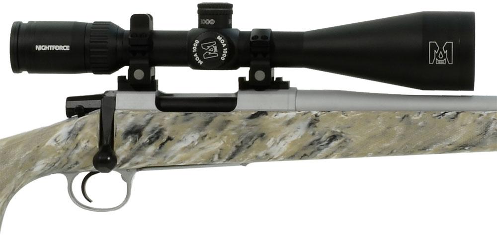 MOA Evolution .308 Winchester Rifle