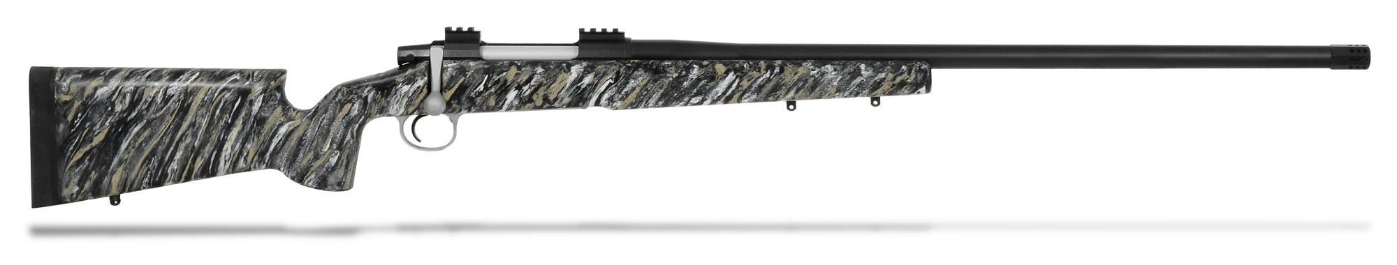 MOA Evolution Long Range Hunter 7mm Remington Magnum Rifle