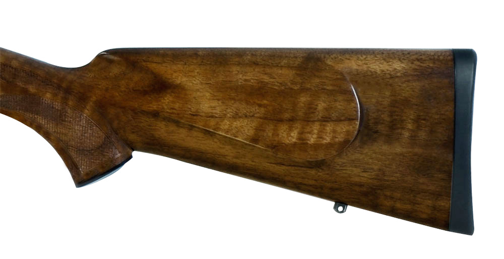 Mauser M12 30-06 Rifle
