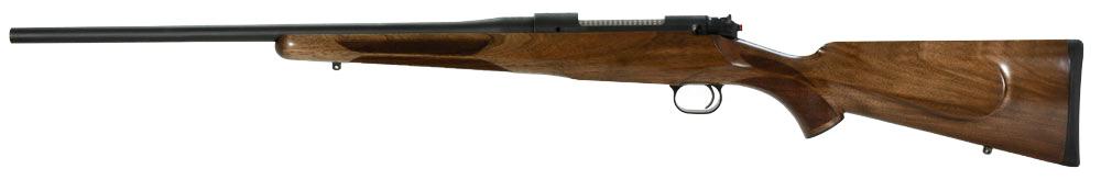 Mauser M12 .308 Winchester Rifle