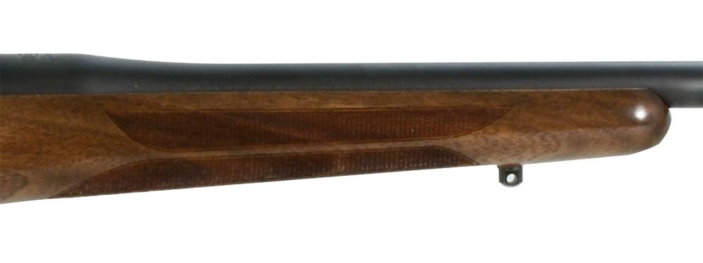 Mauser M12 .243 Winchester Rifle