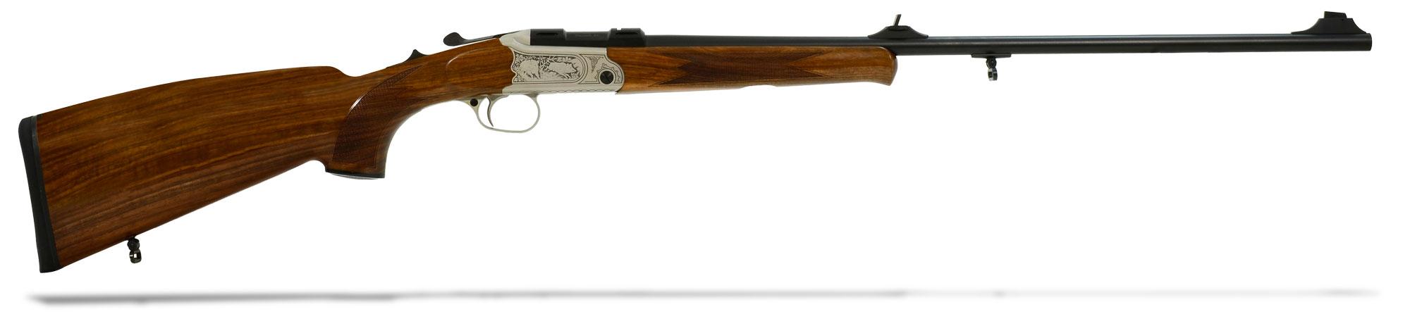 Merkel K3 Jagd 257 Wby Single Shot Rifle K3-Jagd-257
