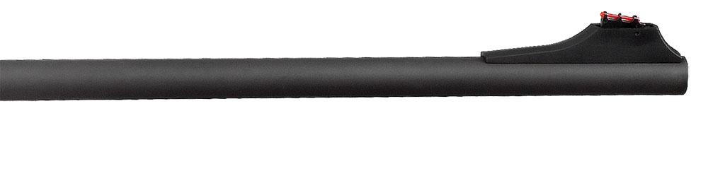 Merkel RX Helix 7mm Black Rifle