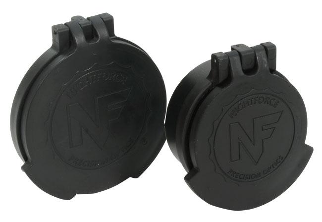 Nightforce BEAST 5-25x56 H59 Riflescope C449