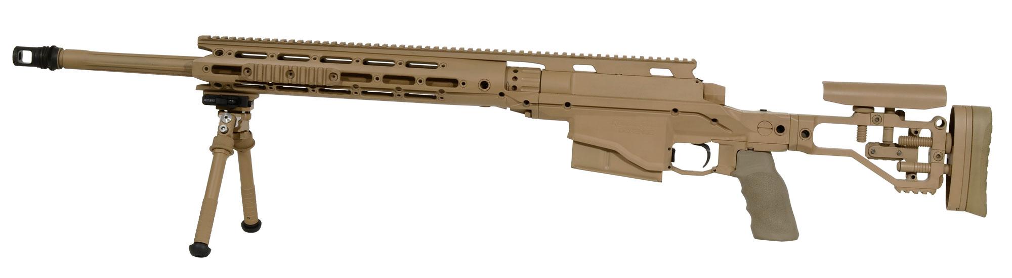 Remington PSR Kit 86642
