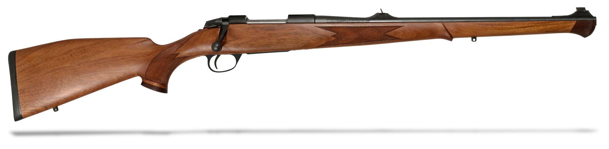 Sako Bavarian Carbine .243 Win. Rifle JRSBC15